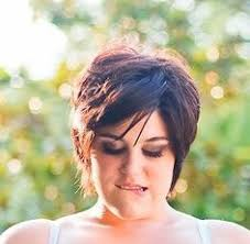 pixie cut plus size pixie cut on plus size women i made an appointment with my hair