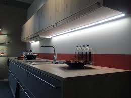 Led Lights For Kitchen Under Cabinet Lights Under Cabinet Lights High Quality Designer Under Cabinet Lights