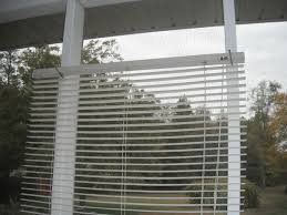 Venetian Blinds How To Clean Cleaning Mini Blinds Thriftyfun