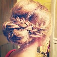 Hochsteckfrisuren Lange Haare by Frisuren Trends 26 Schöne Zöpfe Für Hochzeit Frisuren