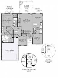 carmichael floor plans regency homebuilders