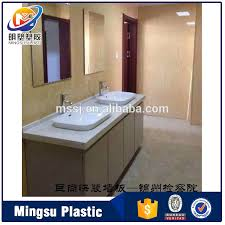 Plastic Wall Panels For Bathrooms by Plastic Shower Wall Panels Plastic Shower Wall Panels Suppliers