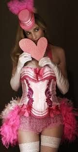 129 best burlesque images on pinterest carnivals clothes and