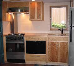 kitchen room best wood kitchen cabinet plan also tile backsplash