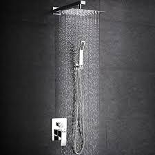 Photos Of Bathroom Showers Bathroom Showers