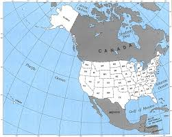 in a us map alaska and hawaii are displayed in areas called map of us showing alaska and hawaii maps usa striking america
