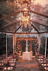 small wedding venues in pa one s glam winter wedding in philadelphia magazine photos