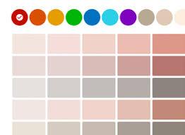 paint colour dulux paint colour visualizer