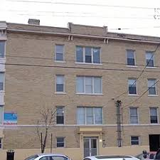 1 Bedroom Apartments Shadyside Available Apartments In Pittsburgh Oakland Shadyside And More