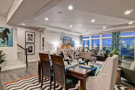 Home Design Interior And Exterior Ideas Awesome Ryan Homes Sienna For Home Interior And Exterior