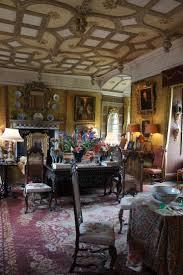 100 best inside the castle images on pinterest castle interiors