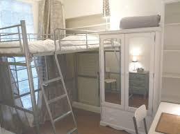 chambre entre particulier location de chambre entre particulier chez meuble inside louer