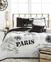 macy bedding sets comforter sets bed in a bag queen king girls ecfq info