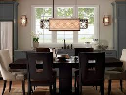 Dining Room Fixture Chandelier Wonderful Light Fixtures For Dining Room Chandelier