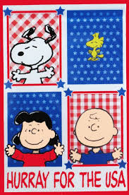 Snoopy Flags 85 Best Snoopy U0026 Friends Images On Pinterest Peanuts Snoopy