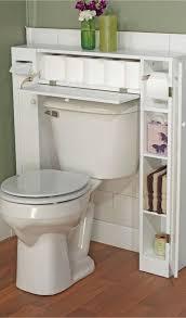 diy small bathroom storage ideas 336 best bathroom storage ideas images on pinterest bathroom