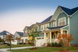 belmont homes for sale in raleigh nc m i homes