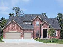 neumann homes floor plans arbors of rockwood enclave mcbride u0026 son homes new homes in