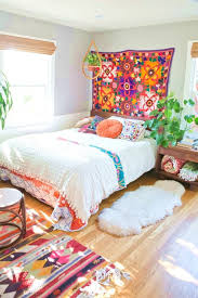 44 bohemian decorating ideas for 44 bohemian chic decor ideas to inspire your inner hippie