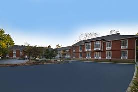 Bed And Breakfast Poughkeepsie Best Western Plus The Inn Poughkeepsie Ny Booking Com