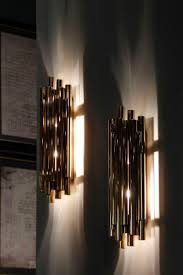 Living Room Wall Light Fixtures 67 Best Lighting And Furniture Images On Pinterest Lighting