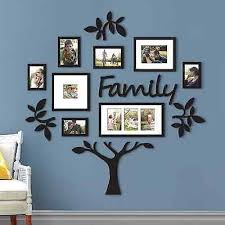 Home Decor Tree Best 25 Family Tree Wall Decor Ideas Only On Pinterest Tree