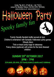 halloween party 2017 best western smokies park events u0026 banqueting