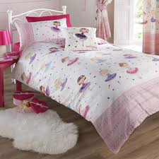 Luxury Baby Bedding Sets Bed Designer Comforters Designer Crib Bedding High End Bedding