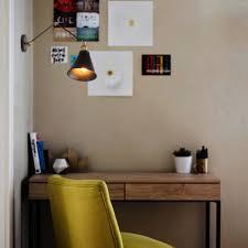 Hallway Wall Light Fixtures by Online Get Cheap Black Wrought Iron Wall Art Aliexpress Com