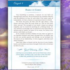 doreen virtue friendship prayers here is our morning facebook