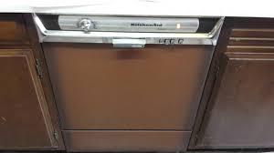 kitchen aid dishwashers img0925 full size of dishwashers on