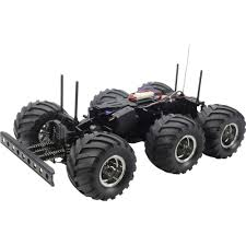 tamiya konghead 6x6 brushed 1 18 rc model car electric monster