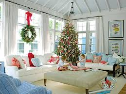 Rich Living Room by Coastal Living Room Decorating Ideas 1000 Ideas About Coastal