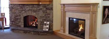 gas fireplace installation cost many homeowners choosing gas