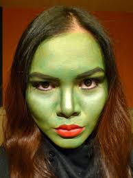 halloween makeup mac mac halloween makeup 2013