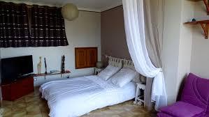 chambre d hote villeneuve les maguelone chambres d hôtes bri gîte chambres villeneuve les maguelone