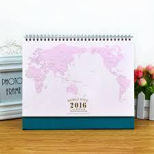 Desk Calendar Custom Best 25 Custom Calendar Ideas On Pinterest Print Calendar