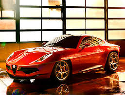 alfa romeo disco volante specs u2013 car image ideas