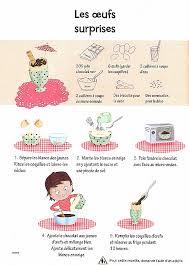 cuisiner avec un micro onde cuisine inspirational livre de cuisine au micro onde high definition