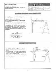 garage door opener track accessmaster garage door opener manual wageuzi