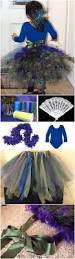 diy halloween costume 2017 best 25 diy halloween costumes ideas only on pinterest diy