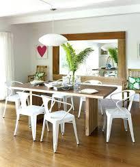 informal dining room ideas casual dining room opstap info
