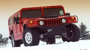 hummer jeep wallpaper trucks hummer wallpaper 1095