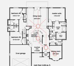open floor plan designs open floor plan quotes home deco plans