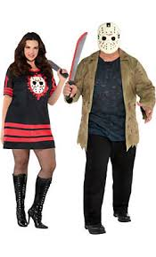 his and hers costumes couples costumes ideas costumes for couples