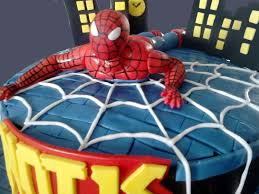 marvel cake toppers the amazing fondant edible cake topper