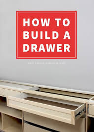 How To Install Kitchen Cabinets Video by 570 Best Cabinetry Images On Pinterest Diy Cabinets Kitchen