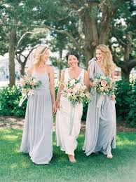 How Much Cash To Give At A Wedding How To Plan Your Own Wedding Brides