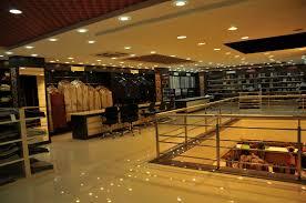 Interior Design In Hyderabad by Kalanikethan 5 Interior Designers In Kukatpally Interior