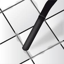 nettoyer joint carrelage cuisine refaire les joints de carrelage carrelage